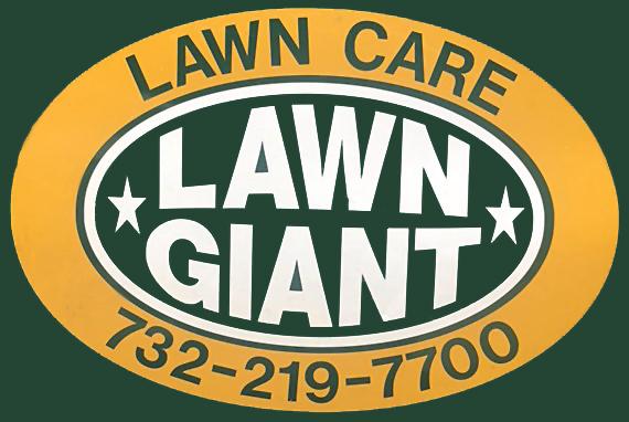 Lawn Giant